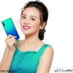 هواوی وای 7 پی - Huawei Y7p