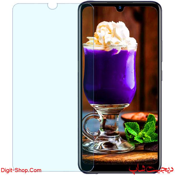 قیمت محافظ صفحه نمایش گلس ال جی W10 دبلیو 10 آلفا , LG W10 Alpha | دیجیت شاپ