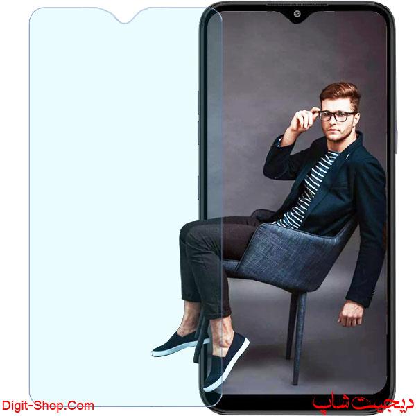 قیمت محافظ صفحه نمایش گلس ال جی K41S کی 41 اس , LG K41S | دیجیت شاپ