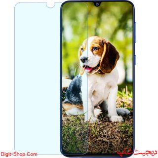 قیمت محافظ صفحه نمایش گلس سامسونگ M31 گلکسی ام 31 , Samsung Galaxy M31 | دیجیت شاپ