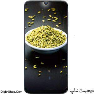 سامسونگ گلکسی ام 21 - Samsung Galaxy M21 - فروشگاه دیجیت شاپ
