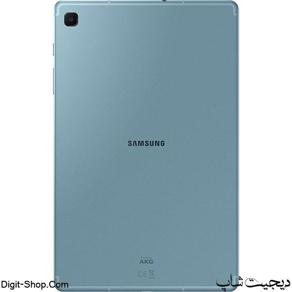سامسونگ S6 گلکسی تب اس 6 لایت , Samsung Galaxy Tab S6 Lite