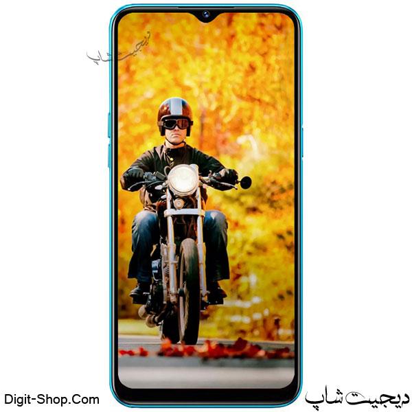 مشخصات قیمت خرید - ریلمی 6 آی - Realme 6i - دیجیت شاپ