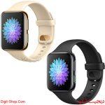 مشخصات قیمت ساعت هوشمند اوپو واچ , Oppo Watch | دیجیت شاپ