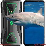 مشخصات قیمت گوشی شیائومی بلک شارک 3 پرو , Xiaomi Black Shark 3 Pro - دیجیت شاپ