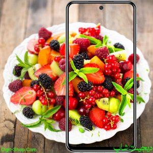 مشخصات قیمت گوشی شیائومی ردمی نوت 9 پرو Max مکس , Xiaomi Redmi Note 9 Pro Max | دیجیت شاپ