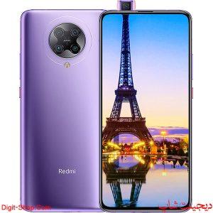 مشخصات قیمت گوشی شیائومی K30 ردمی کی 30 پرو زوم , Xiaomi Redmi K30 Pro Zoom | دیجیت شاپ