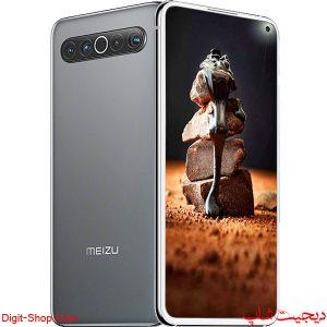 مشخصات قیمت خرید - میزو 17 - Meizu 17 - دیجیت شاپ