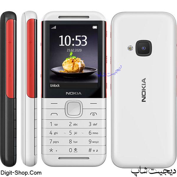 نوکیا 5310 2020 , Nokia 5310 2020