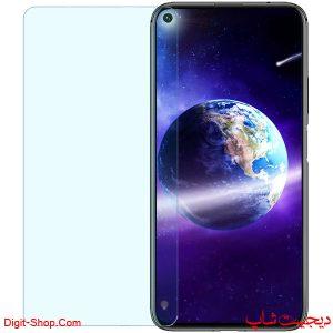 مشخصات گلس محافظ صفحه نمایش - هواوی نوا 5 تی - Huawei nova 5T - دیجیت شاپ
