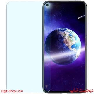 قیمت محافظ صفحه نمایش گلس هواوی 5T نوا 5 تی , Huawei nova 5T   دیجیت شاپ