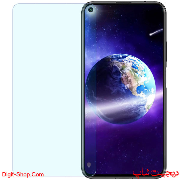 قیمت محافظ صفحه نمایش گلس هواوی 5T نوا 5 تی , Huawei nova 5T | دیجیت شاپ