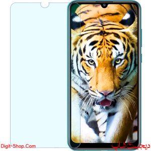 قیمت محافظ صفحه نمایش گلس آنر 9A پلی 9 ای , Honor Play 9A | دیجیت شاپ