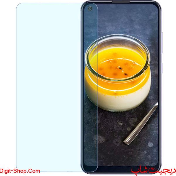 محافظ صفحه نمایش گلس سامسونگ M11 گلکسی ام 11 , Samsung Galaxy M11 | دیجیت شاپ