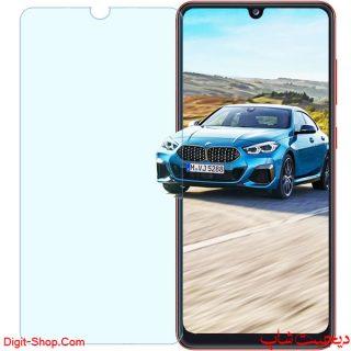 محافظ صفحه نمایش گلس سامسونگ A31 گلکسی ای 31 , Samsung Galaxy A31 | دیجیت شاپ