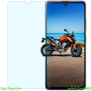 محافظ صفحه نمایش گلس سامسونگ A41 گلکسی ای 41 , Samsung Galaxy A41 | دیجیت شاپ