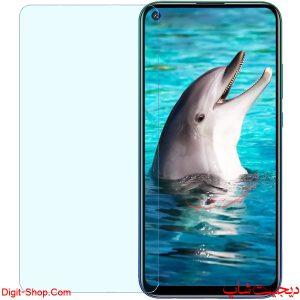 گلس محافظ - صفحه نمایش هواوی پی 40 لایت ایی - Huawei P40 Lite E - دیجیت شاپ