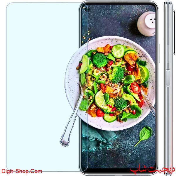 قیمت محافظ صفحه نمایش گلس هواوی SE نوا 7 اس ایی , Huawei nova 7 SE | دیجیت شاپ