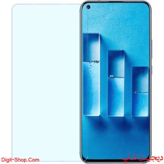 قیمت خرید - هواوی نوا 7 (5 جی) - Huawei nova 7 5G - دیجیت شاپ