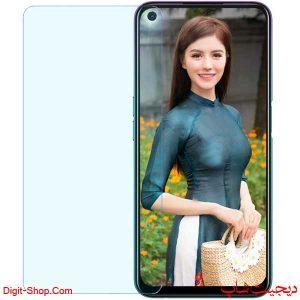 قیمت محافظ صفحه نمایش گلس اوپو ای 72 , Oppo A72 | دیجیت شاپ