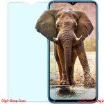 قیمت محافظ صفحه نمایش گلس ریلمی 5 , Realme 5