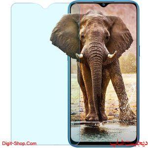 قیمت خرید گلس محافظ صفحه نمایش ریلمی 5 - Realme 5 - دیجیت شاپ