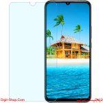 قیمت محافظ صفحه نمایش گلس شیائومی Mi 10 می 10 یوث 5 جی , Xiaomi Mi 10 Youth 5G