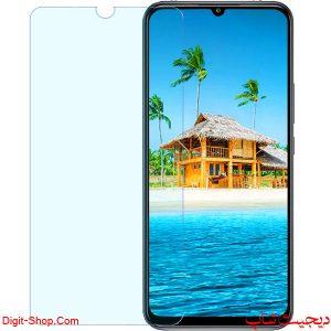 قیمت محافظ صفحه نمایش گلس شیائومی Mi 10 می 10 یوث 5 جی , Xiaomi Mi 10 Youth 5G | دیجیت شاپ