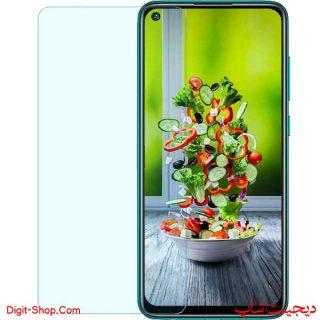 قیمت محافظ صفحه نمایش گلس شیائومی 10X ردمی 10 ایکس , Xiaomi Redmi 10X 4G | دیجیت شاپ