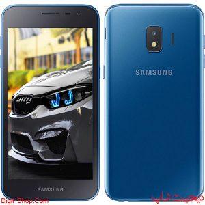 مشخصات قیت خرید - سامسونگ گلکسی جی 2 کور 2020 - Samsung Galaxy J2 Core (2020) - دیجیت شاپ
