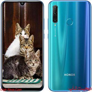 مشخصات قیمت خرید - آنر 20 ایی - Honor 20e - دیجیت شاپ
