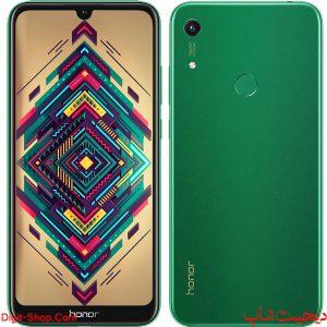 مشخصات قیمت خرید - آنر 8 ای پرایم - Honor 8A Prime - دیجیت شاپ