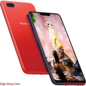 مشخصات قیمت خرید - اوپو ای 12 ایی - Oppo A12e - دیجیت شاپ
