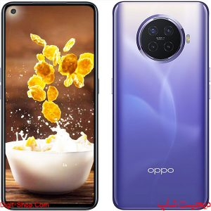 مشخصات قیمت خرید - اوپو رنو آیس 2 - Oppo Reno Ace 2 - دیجیت شاپ