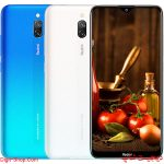 شیائومی 8A ردمی 8 ای دوال , Xiaomi Redmi 8A Dual