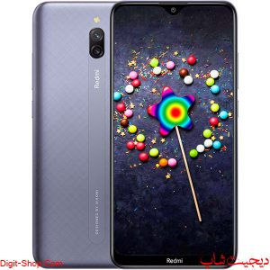 مشخصات قیمت گوشی شیائومی 8A ردمی 8 ای دوال , Xiaomi Redmi 8A Dual | دیجیت شاپ
