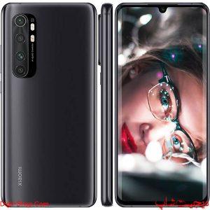 مشخصات قیمت گوشی شیائومی Mi می نوت 10 لایت , Xiaomi Mi Note 10 Lite | دیجیت شاپ