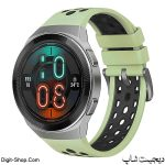 هواوی GT 2e واچ جی تی 2 ایی , Huawei Watch GT 2e