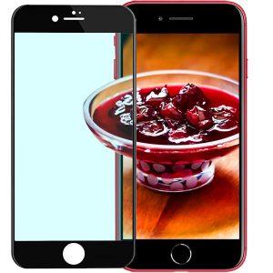 مشخصات قیمت خرید - گلس محافظ صفحه نمایش اپل آیفون اس ایی (2020) - Apple iPhone SE (2020) - دیجیت شاپ