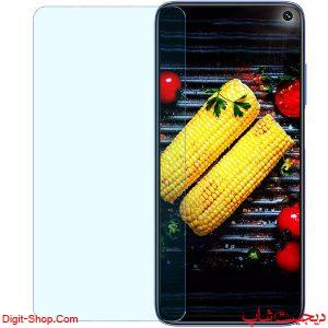 مشخصات قیمت خرید گلس محافظ صفحه نمایش شیائومی ردمی کی 30 آی (5 جی) - Xiaomi Redmi K30i 5G - دیجیت شاپ