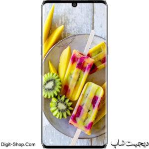 مشخصات قیمت گوشی ال جی ولوت , LG Velvet | دیجیت شاپ