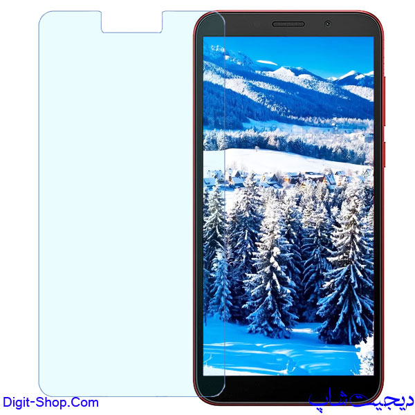 قیمت محافظ صفحه نمایش گلس آنر 9S اس , Honor 9S | دیجیت شاپ