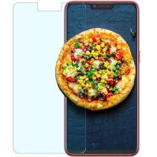 قیمت محافظ صفحه نمایش گلس اوپو ای 12 ایی , Oppo A12e | دیجیت شاپ
