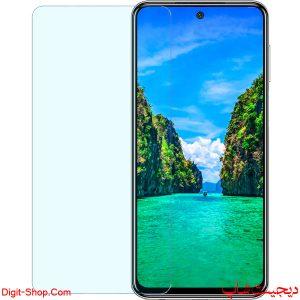 قیمت محافظ صفحه نمایش گلس شیائومی 9s ردمی نوت 9 اس , Xiaomi Redmi Note 9s | دیجیت شاپ