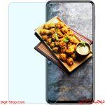 قیمت محافظ صفحه نمایش گلس شیائومی ردمی نوت 9 , Redmi Note 9