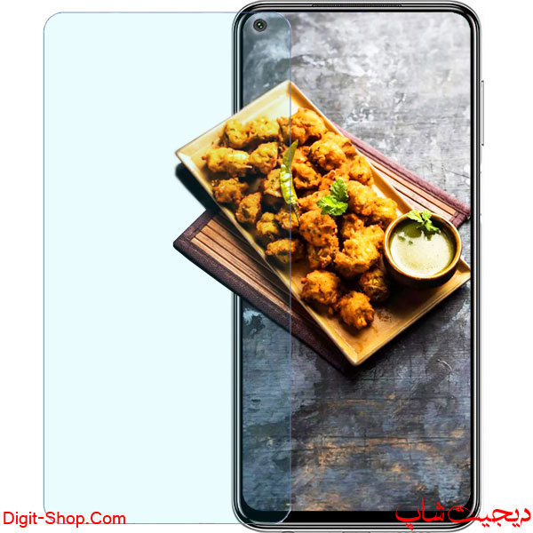 قیمت محافظ صفحه نمایش گلس شیائومی ردمی نوت 9 , Redmi Note 9 | دیجیت شاپ