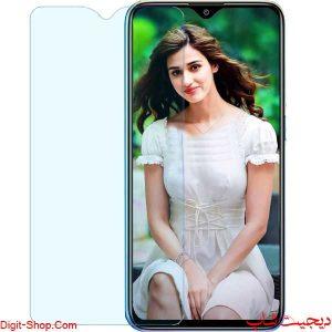 قیمت محافظ صفحه نمایش گلس اوپو A12 ای 12 , Oppo A12 | دیجیت شاپ