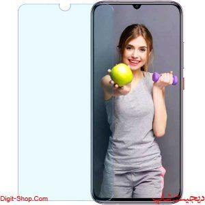 قیمت محافظ صفحه نمایش گلس شیائومی 10X ردمی 10 ایکس 5 جی , Xiaomi Redmi 10X 5G | دیجیت شاپ