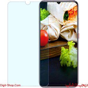 قیمت محافظ صفحه نمایش گلس شیائومی 10X ردمی 10 ایکس پرو , Xiaomi Redmi 10X Pro 5G | دیجیت شاپ
