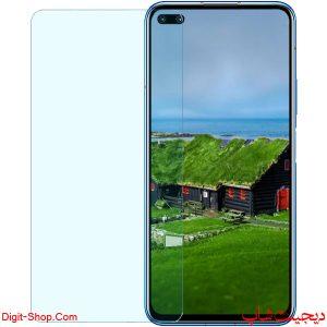 قیمت محافظ صفحه نمایش گلس آنر پلی 4 پرو , Honor Play 4 Pro | دیجیت شاپ